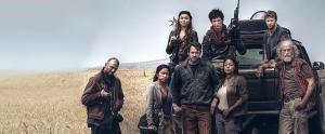The-Walking-Dead-vs-Z-Nation-il-segreto-del-successo-degli-zombie-3
